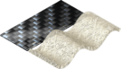 纖維塑膠 GFK,CFK