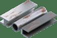 金屬管和型材