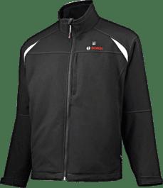 Heat+ Jacket 10.8 V-LI Professional
