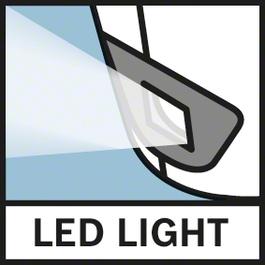 LED燈 LED燈