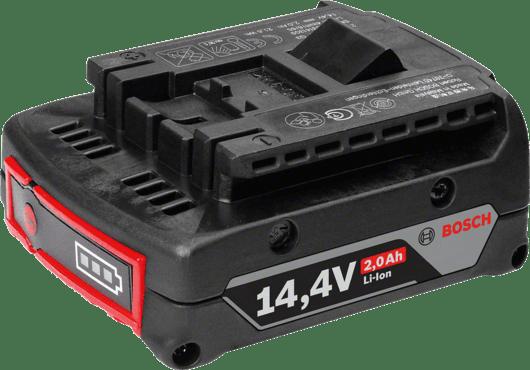 GBA 14.4V 2.0Ah Professional