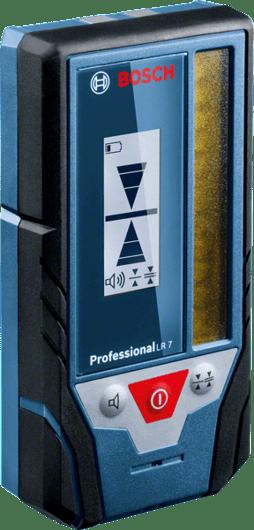 包含2個電池(AA)、配件組