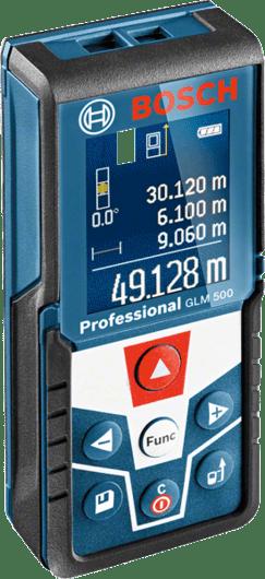包含2個電池(AAA)、配件組