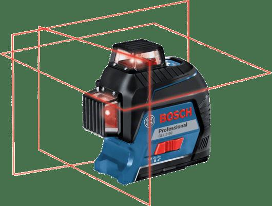 手提攜帶箱內含4個電池(AA)、配件組