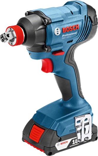 GDX 180-LI Professional
