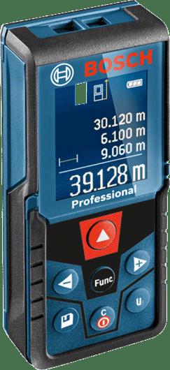包含2個電池(AAA)、製造廠證書