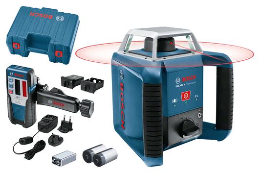 手提攜帶箱內含配件、接收器