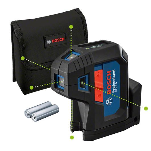 包含2個電池(AA)、小袋