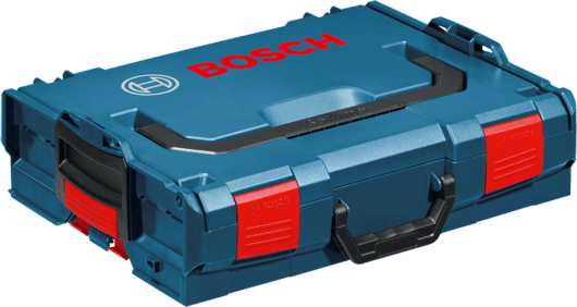 L-BOXX 102 Professional