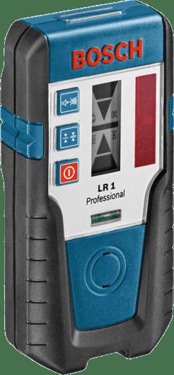 包含1個電池(6LR61)、支架(1 608 M00 70F)